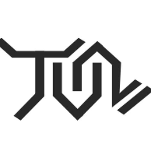 Jua - Marcos Torres's avatar