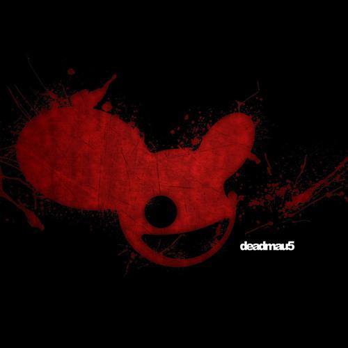 spallato's avatar