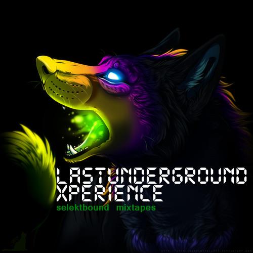 Lastunderground xperience's avatar