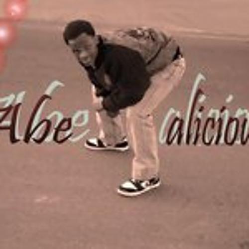 Abe-alicious's avatar