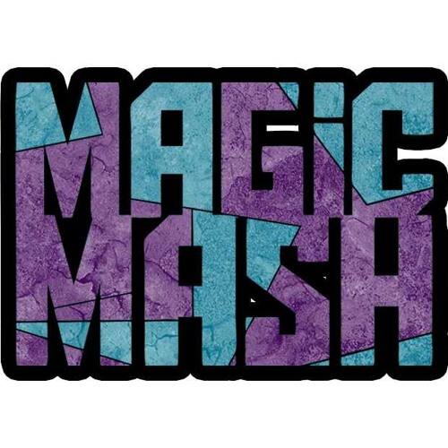 Magic Mash - Kane FM's avatar