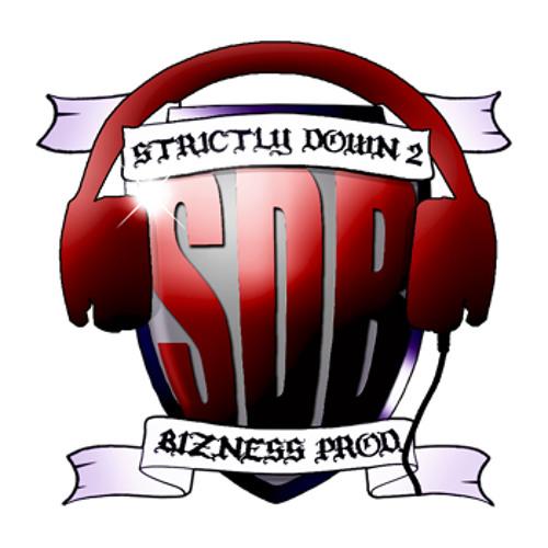 SDBmusic's avatar
