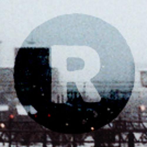 RadioRagoo's avatar