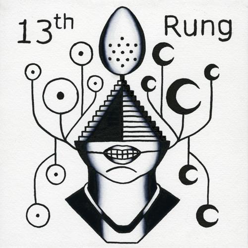 13th Rung's avatar