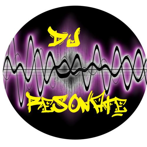 DJ Resonate's avatar