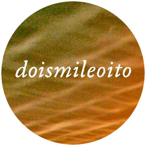 doismileoito's avatar