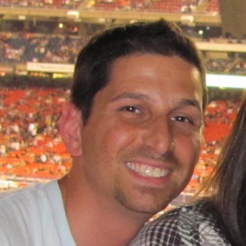 tallebel's avatar