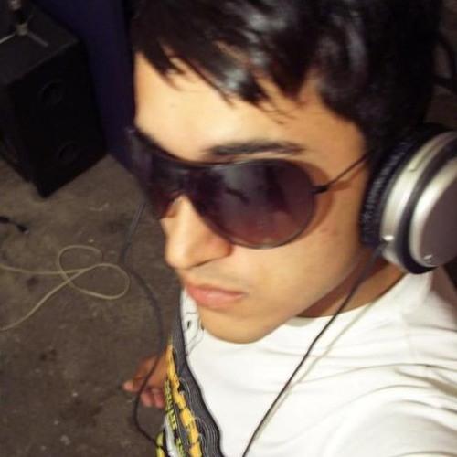 Beat Sistem's avatar