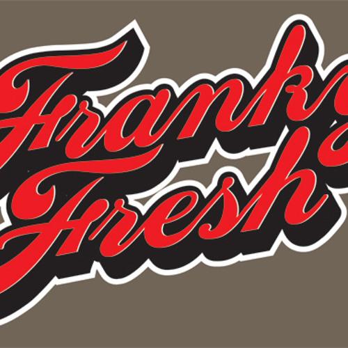 FrankyFresh's avatar