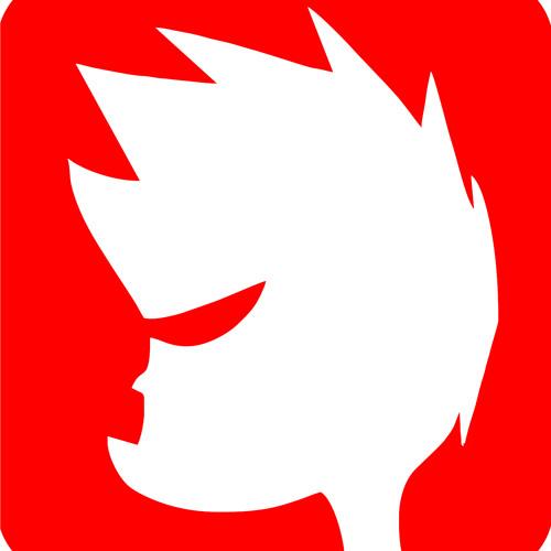 amhar.fm's avatar