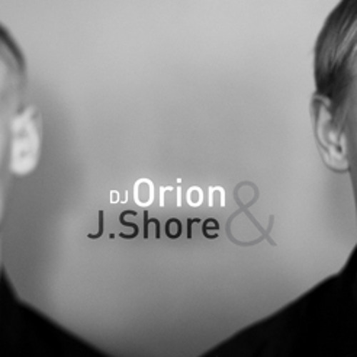 Orion & J.Shore's avatar