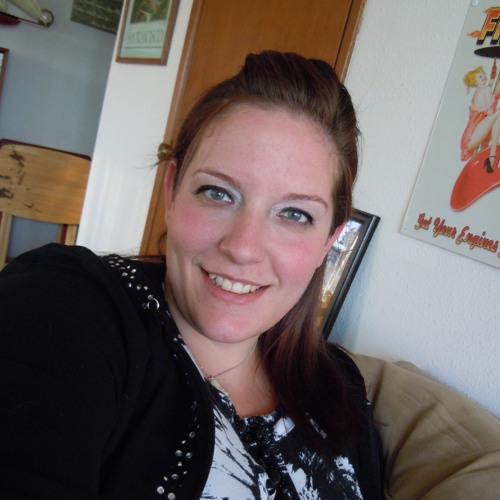strinec35's avatar
