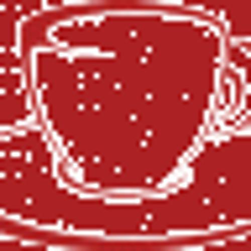 Chai-T's avatar