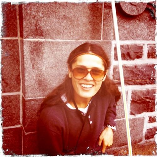 AmayaMalea's avatar