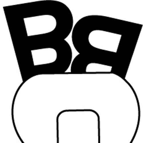 BenzAndABackpack4's avatar