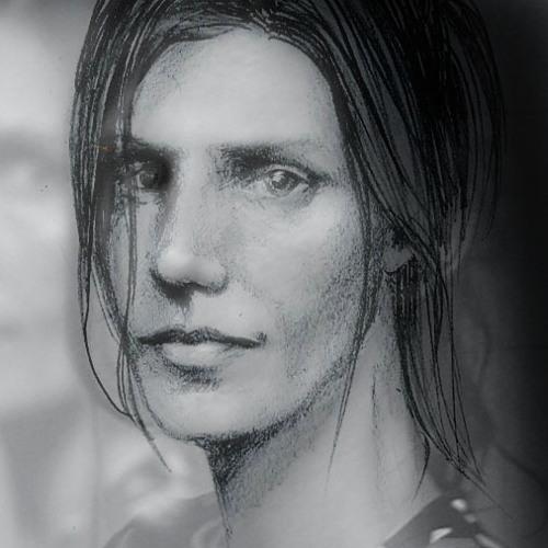 santamistura's avatar