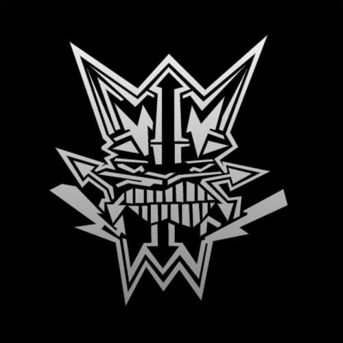 Heretik System's avatar