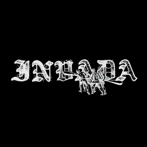 Invada Records's avatar