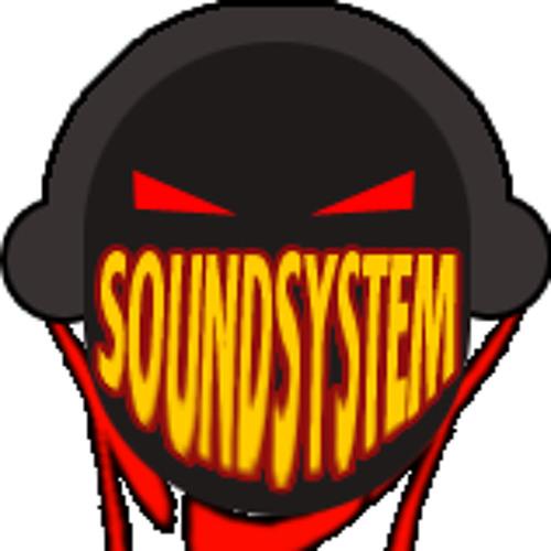 TFTSoundSystem's avatar