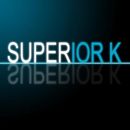 Superior K's avatar
