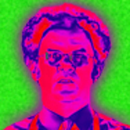 BrulesRules's avatar