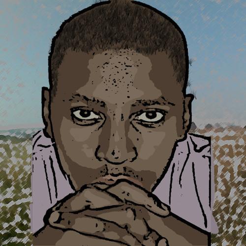 MorraDeRey's avatar
