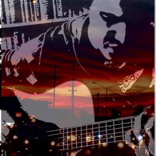 White Sand Sunset's avatar