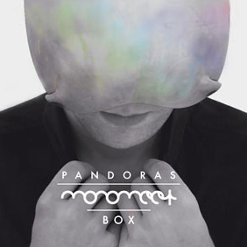 pandoras.box's avatar