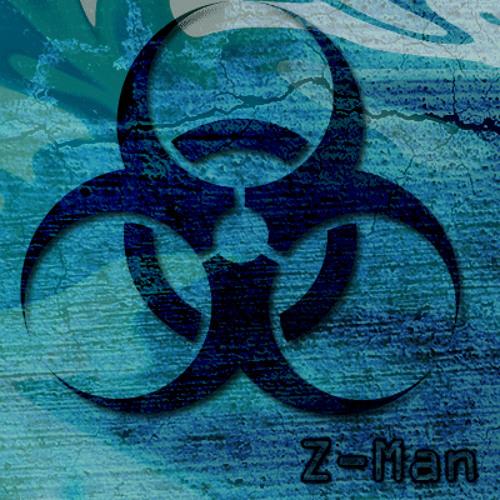 Zgrime's avatar