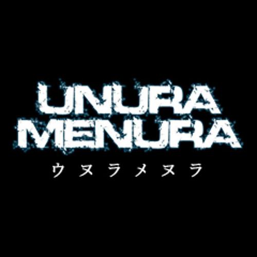 UNURAMENURA - Razor Fist(Clip)