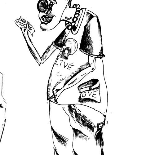 kontorakooka's avatar