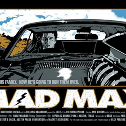 frenchmadmax's avatar