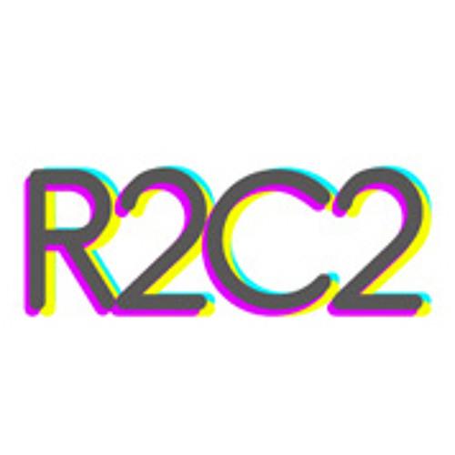 R2C2's avatar