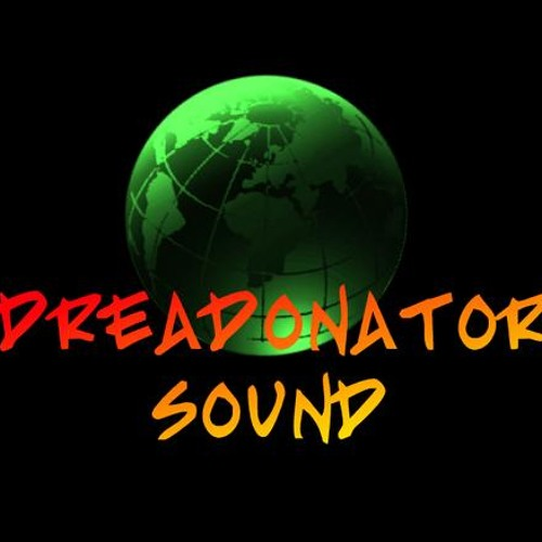 Dreadonator Sound's avatar