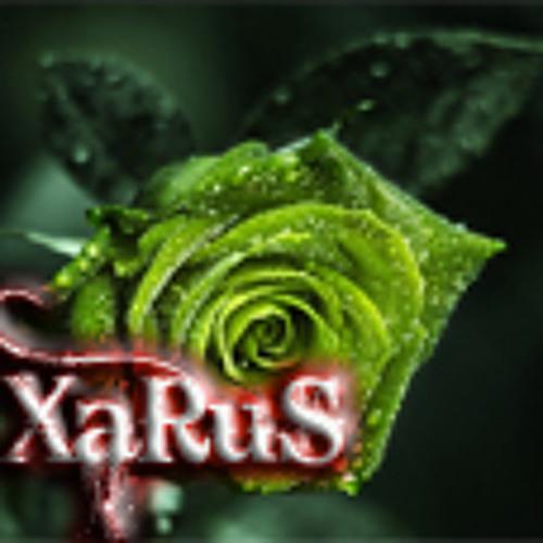 XaRuS's avatar