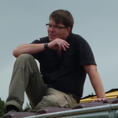 Beatlauscher's avatar