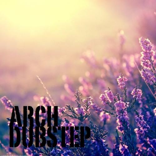 ArchDubstepOfficial's avatar