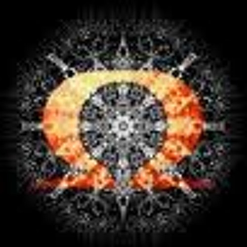 Organic Manic's avatar