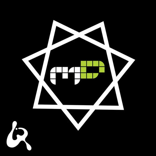 Mood Deluxe's avatar