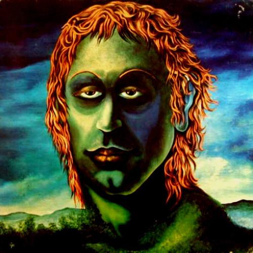 Zombie Joe's avatar