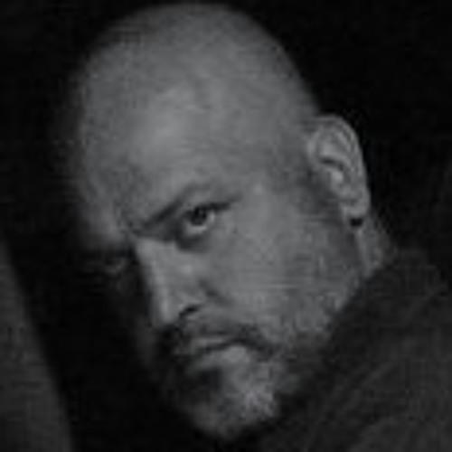 soundcatcher's avatar