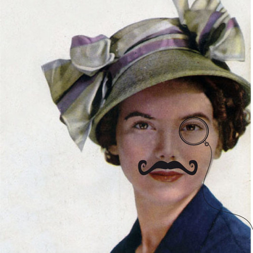 valerie jolie's avatar