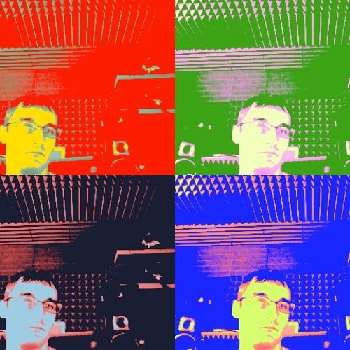 JimmyP's avatar
