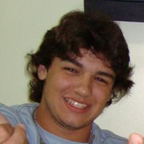dekizter's avatar