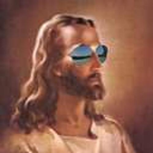 zeth's avatar