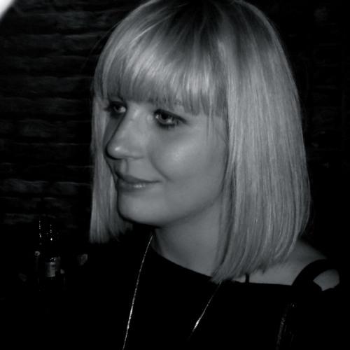 Tatipetati's avatar