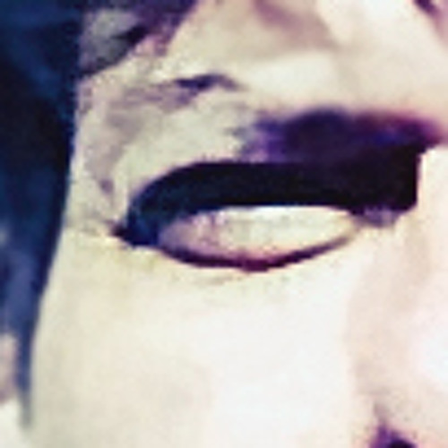 Detlook's avatar