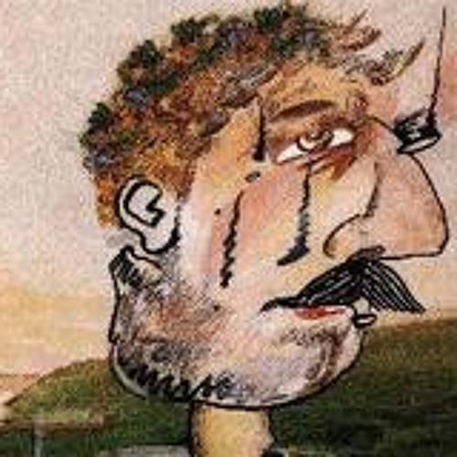Wim Oudijk's avatar