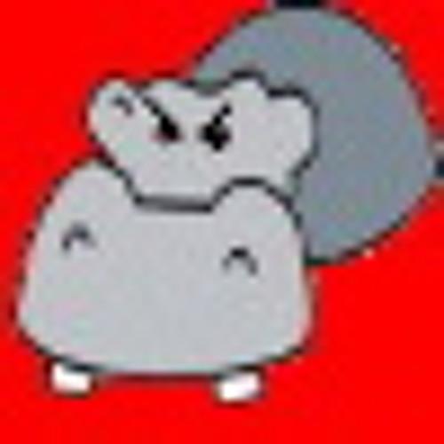 Jaakukaba's avatar