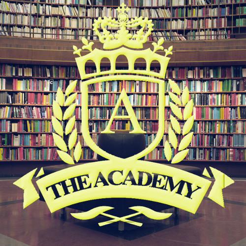 TheAcademy's avatar